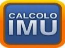 Calcolo IMU