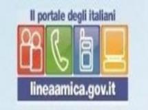 Il Portale degli Italiani