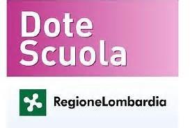 DOTE SCUOLA